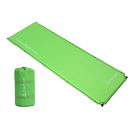 reviewed outdoors pvc camping free gearweare mattresses person bed mattress the best air review in lightspeed