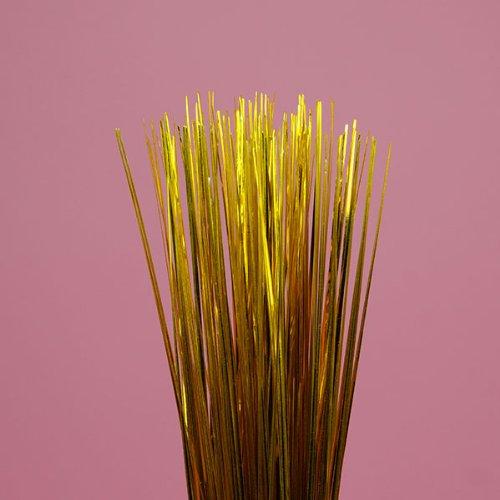 Gold Metallic Sprays, 20