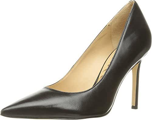 Sam Edelman Women's Hazel Dress Pump