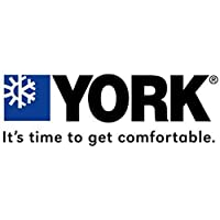 York Product S1-02425119000