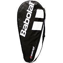 Babolat Tennis Racquet Cover (2014)