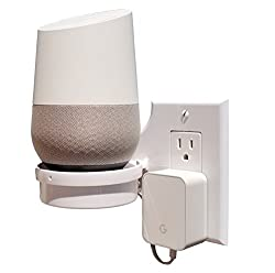 Image of the product Mount Genie Smart Home that is listed on the catalogue brand of Mount Genie.