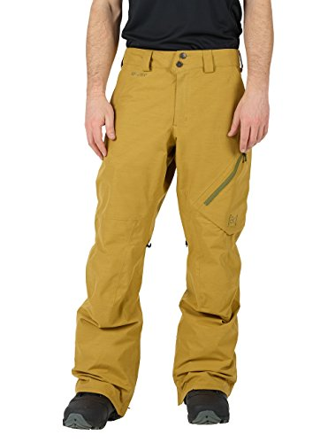 Burton Men's AK 2L Cyclic Pants