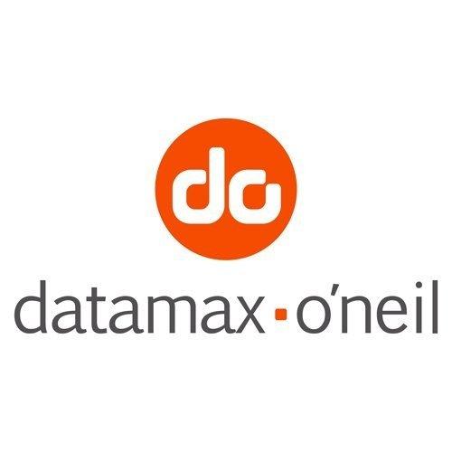 Datamax PHD20-2268-01 Print Head for E-Class Mark II and Mark III Printers, 300 DPI