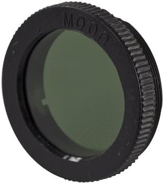 Celestron 95517 1.25-Inch LRGB Imaging Filter Set Black