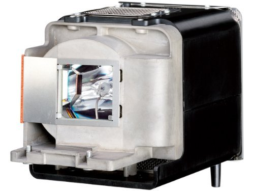 Rich Lighting プロジェクター 交換用 ランプ VLT-HC7800LP 三菱電機 MITSUBISHI プロジェクター LVP-HC7800D, LVP-HC7800DW, LVP-HC7900DW, LVP-HC8000D 対応 【180日保証】   B07746T295