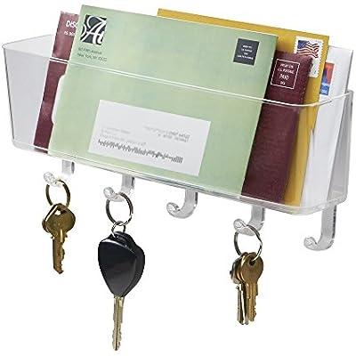 mdesign-mail-letter-holder-key-rack-2