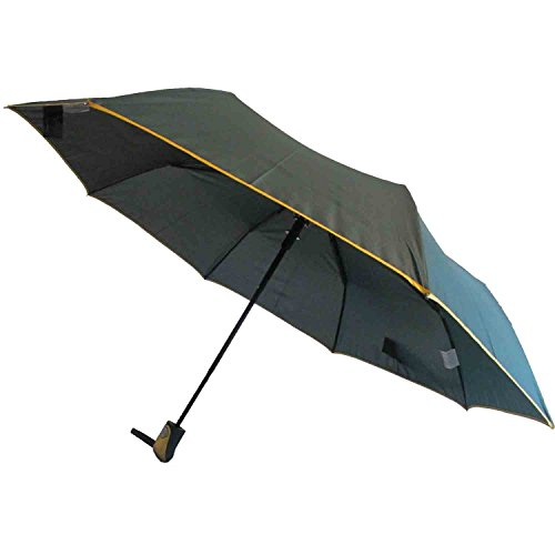 v1969-italia-versace-abbigliamento-sportivo-srl-deluxe-folding-umbrella-with-carrying-pouch