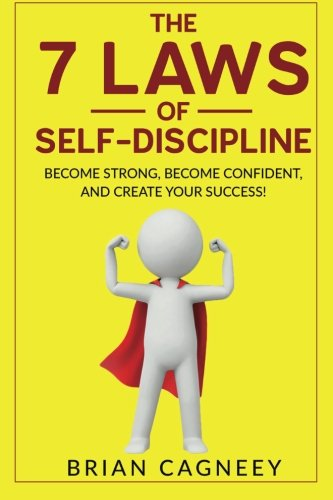Self Discipline Self Discipline Confident Success product image