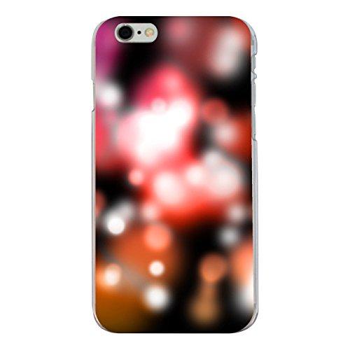 """Disagu Design Case Coque pour Apple iPhone 6 PLUS Housse etui coque pochette """"Bokeh effekt 2"""""""