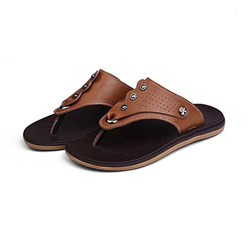 Sandalias Verano Zapatillas Para Tamaño En Los 42 3 2 r1r6dSwq