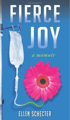 Image of Fierce Joy