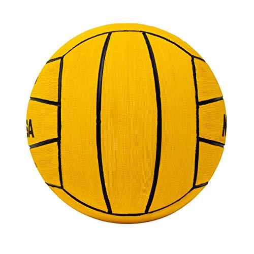 Buy mikasa water polo ball size 5