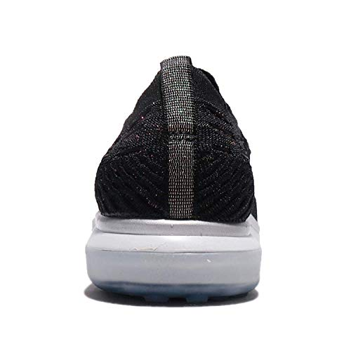 nbsp;– Per Nike nbsp;maglietta Uomo Dark Core Black Grey 001 Pro wSZEI7Zgq