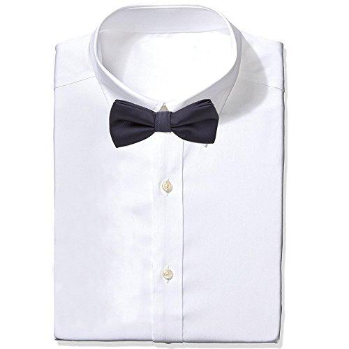 Wedding Silk Khaki Tied Bowties Tuxedo Classic Adjustable Bow 100 Ties Silk Mens Party Pre Formal for FOawq54