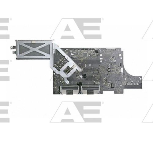 "Replacement Part 661-5530 iMac 27"" 3.20GHz Core I3 Logic Board / Motherboard for APPLE"