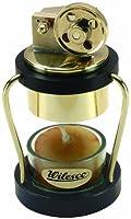Wilesco D2 Tea Candle Steam Engine