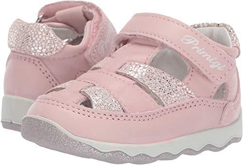 Primigi Kids Baby Girl's PTN 33710 (Infant/Toddler) Pink 22 M EU