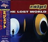 Lost World by Midget (1998-08-25)