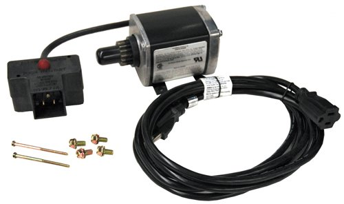 ELECTRIC STARTER KIT REPLACES TECUMSEH 33328D ARIENS 72403500