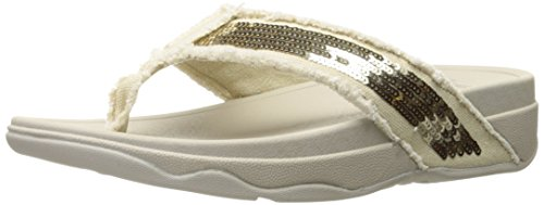 Flop Sequin Surfa Stone Flip Fitflop Women's I7wqpxv