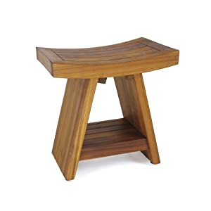41R4s%2BYLMuL._SS300_ Ultimate Guide to Outdoor Teak Furniture