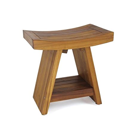 41R4s%2BYLMuL._SS450_ 100+ Outdoor Teak Benches