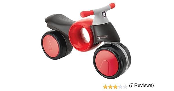 itsImagical - Neo Moto 2.0 Cool, Moto sin Pedales (Imaginarium ...