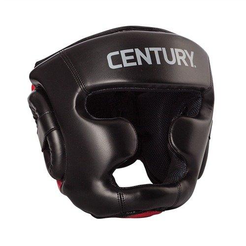 世紀ドライブFull Face Face Headgear Adult Large Large Adult B01052TWUG, どんぶら:2c1e12d3 --- capela.dominiotemporario.com