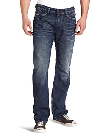Diesel Men's 'Viker' 0885S Jeans Multiple Sizes NWT