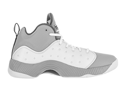 Nike Jordan Männer Jordan Jumpman Team II Basketballschuh