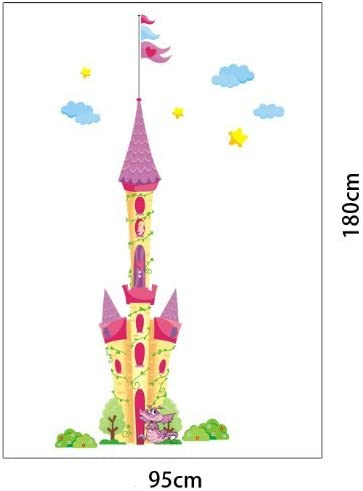 Funky Planet Imagen Pegatinas de Pared de f/útbol Pegatinas de Pared de f/útbol para ni/ños decoraci/ón de la Pared Pikachu, 45x60