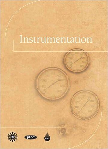 Amazon instrumentation 9780137004133 captcenter for the instrumentation 1st edition fandeluxe Choice Image