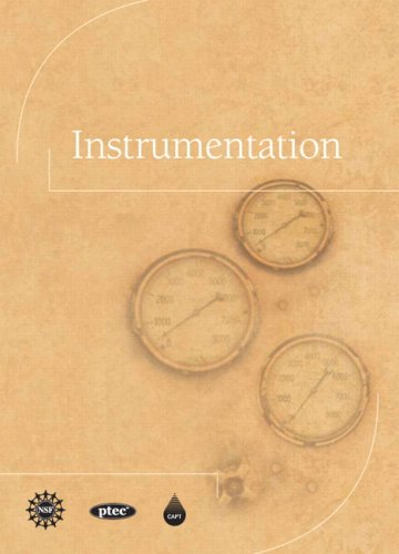 Pdf Engineering Instrumentation
