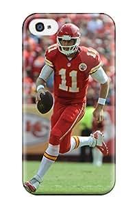 meilinF000Best kansasityhiefs NFL Sports & Colleges newest iphone 4/4s casesmeilinF000