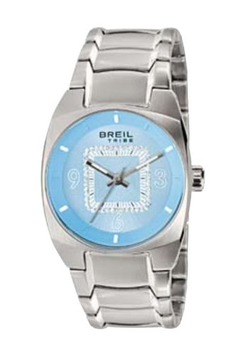 Breil Tribe Match Point Solo Tempo TW0499 Ladies Watch
