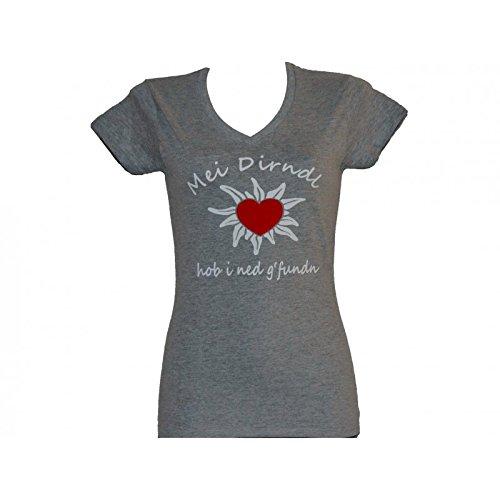 ERSATZTRACHT T-Shirt