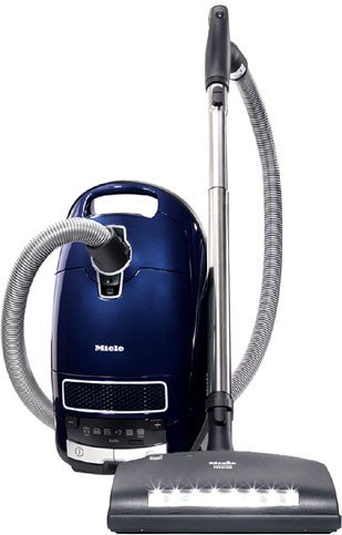 miele-complete-c3-marin-canister-vacuum-cleaner-corded