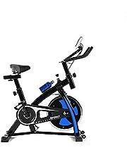 دراجة دوارة للكبار من سكاي لاند، ازرق - EM-1554