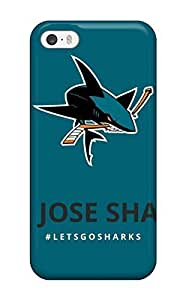 meilinF0003021098K189032992 san jose sharks hockey nhl (2) NHL Sports & Colleges fashionable iPhone 5c casesmeilinF000