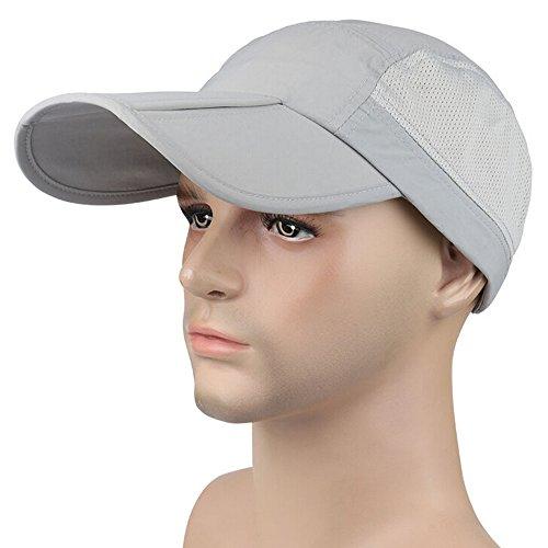Miami marlins flat brim hat marlins flat brim cap for Flat bill fishing hats