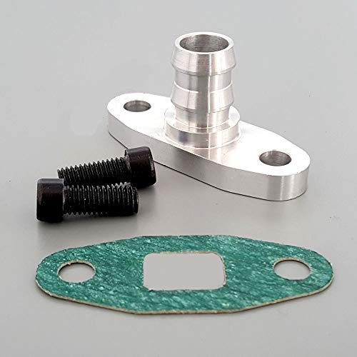Bestselling Exhaust Flanges