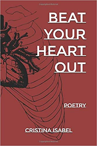 Image result for beat your heart out by cristina isabel
