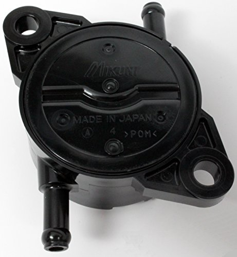 Arctic Cat 2005-2014 ATV Prowler TRV 400 500 650 Manual Auto 4x4 FIS Fuel Pump Assembly 0470-758 New OEM
