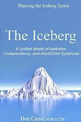 The Iceberg (Thawing the Iceberg Series Book 4)