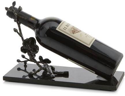 Michael Aram Black Orchid Wine (Michael Aram Black Orchid)