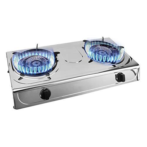 indoor propane cooker - 3