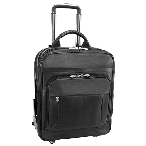 mcklein-usa-wicker-park-backpack-for-up-to-156-laptops-47195