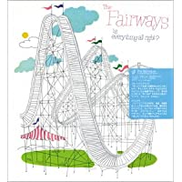 Is Everything All Right? [Single] The Fairways (アーティスト)