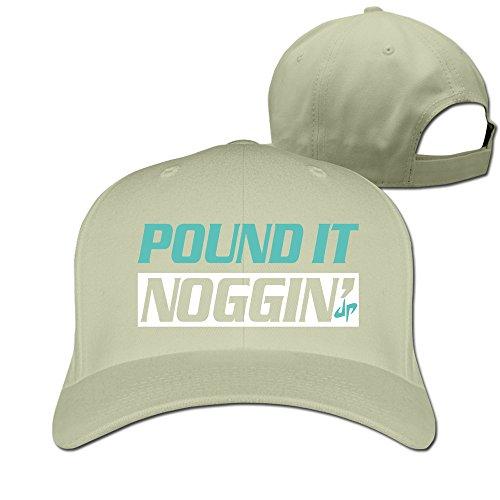 unisex-dude-perfect-pound-it-nogginmint-green-cap-natural